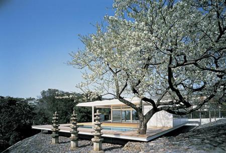 Qu tiene una casa de 20 millones de euros para valer tanto - Amuebla tu casa por 1000 euros ...