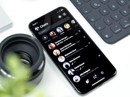Whatsapp Ios Iphone Privacidad