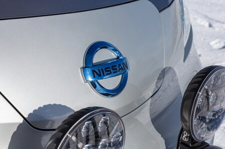 Nissan E Nv200 Winter Camper 001