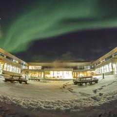 Foto 3 de 6 de la galería reykjavik-city-hostel en Trendencias Lifestyle