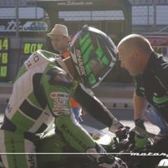 Foto 118 de 127 de la galería entrenamientos-desde-boxes-en-portimao en Motorpasion Moto
