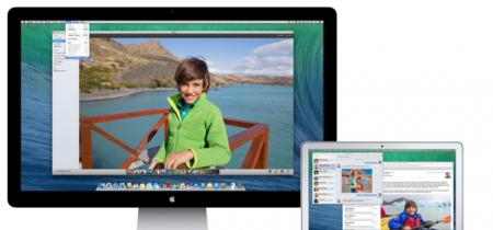 Ocho mejoras que Apple todavía tiene pendientes en OS X