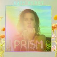"""Y después de escuchar """"Dark Horse"""" de Katy Perry... tengo claro que la nena va a pegar fuerte"""