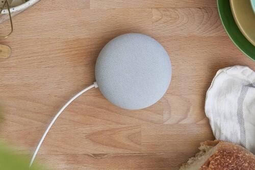 Google Nest: ocho consejos para sacarle el máximo partido a vuestro altavoz inteligente