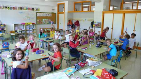 En las escuelas también se puede utilizar el Juego como parte de la pedagogía infantil