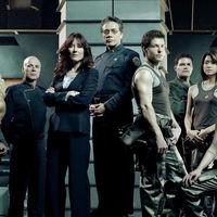 'Battlestar Galactica': la nueva versión que prepara el creador de 'Mr. Robot' no será un reboot