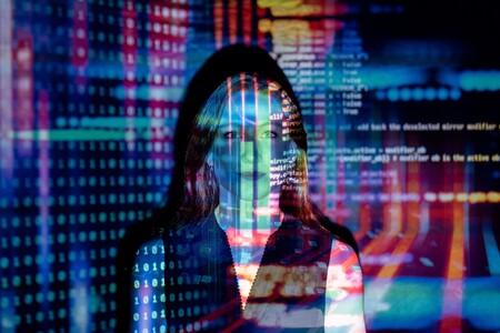 """""""Hackers"""" del gobierno ruso querían atacar los Juegos Olímpicos de Tokio, acusa Reino Unido: EUA ya alista cargos contra ellos"""