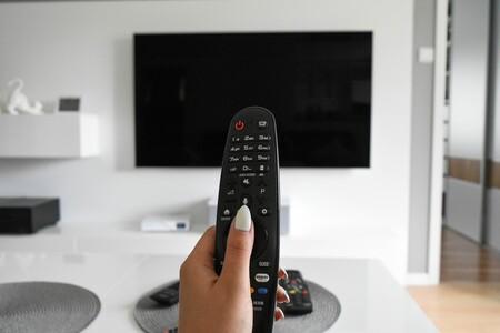 Tv 4308537 1920