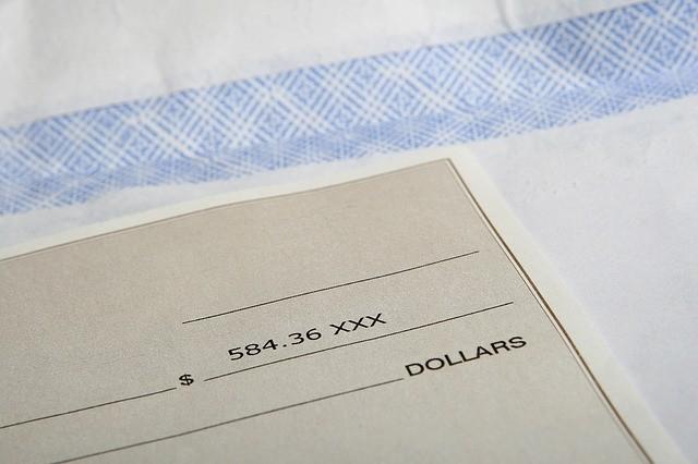 Cómo responder a una petición de aumento de sueldo