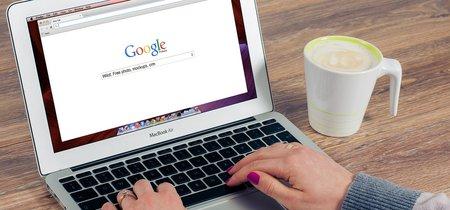 Todo lo que sucede cuando visitas google.com