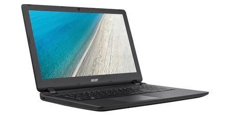 Acer Extensa 2540 59zl