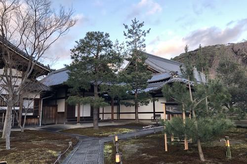 ¿Qué comprar en un viaje a Japón?