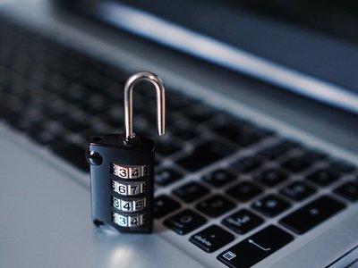 El malware no es solo cosa de Windows: aumentan los ataques en Linux y macOS
