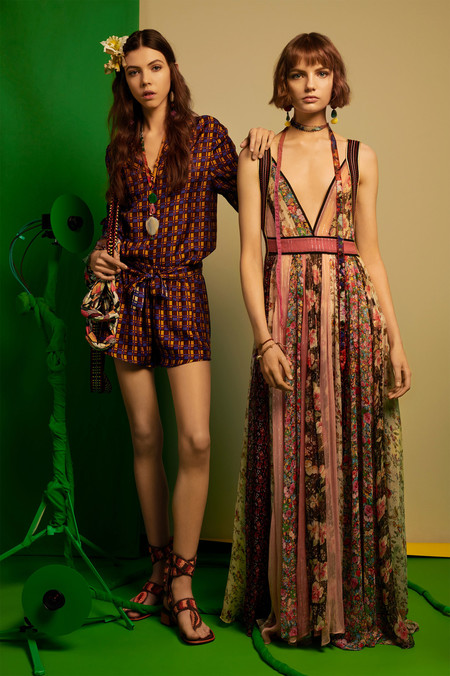 Estos son los 17 imprescindibles de la colección Studio de Zara de la que todo el mundo habla