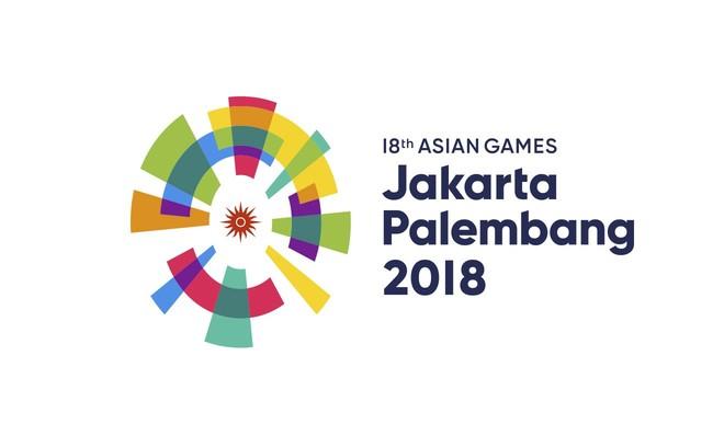 Los primeros competidores de eSports de la India en los Juegos Asiáticos tendrán que firmar un contrato abusivo