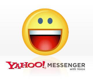 Vulnerabilidad en Yahoo Messenger y las webcam