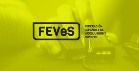 Feves