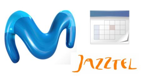 Diario de una portabilidad (I): de Movistar a Jazztel