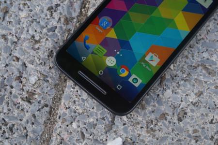 Moto G 2015 Analisis 8