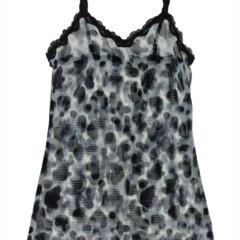 Foto 20 de 29 de la galería oysho-primavera-verano-2011-los-nuevos-conjuntos-de-lenceria en Trendencias