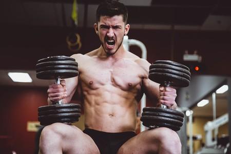 Volumen-intensidad-e-frecuencia-del-entrenamiento-en-el-gimnasio-que-son-y-como-sacarles-partido