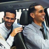 Uber cancela viajes compartidos por coronavirus, aunque en México aún no