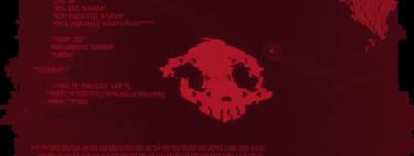 Un tanque o un apoyo: la llegada del nuevo héroe de Overwatch, el número 30, es inminente y las teorías se disparan