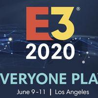 Ya es oficial: el E3 2020 se cancela como medida de prevención frente al coronavirus