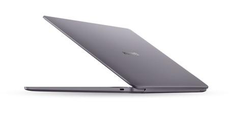 Huawei Matebook 13 Amd 03