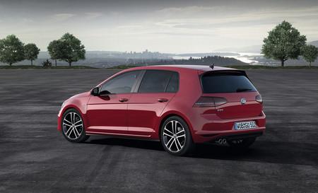 Volkswagen Golf GTD, desde 31.000 euros