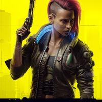 Comparan Cyberpunk 2077 entre la versión de PS4 Pro y la de PC: este es el resultado