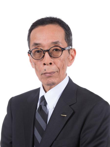 Cco Yasuhiro Yamauchi 01 900x1200