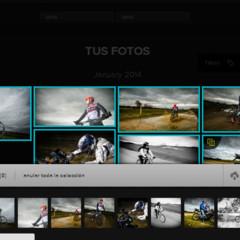 Foto 14 de 14 de la galería irista-1 en Xataka Foto