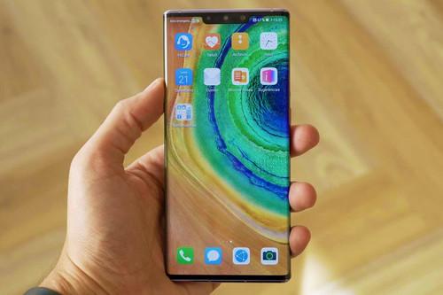 Cazando Gangas: Xiaomi Mi 9, Xiaomi Mi Note 10, Samsung Galaxy A50, Nokia 6.2 y más al mejor precio