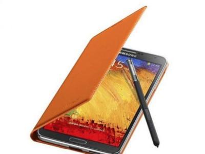 Estas son las razones por las que Samsung justifica su descenso en las ventas