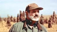 Brian de Palma dirigirá la precuela de 'Los intocables'
