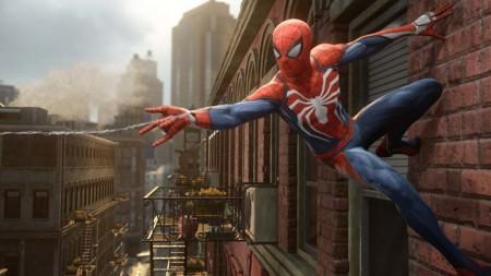 Spider-Man tendrá un nuevo juego y será desarrollado por los creadores de Ratchet and Clank