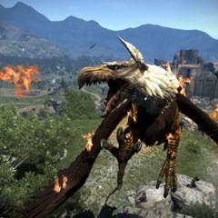 Foto 4 de 5 de la galería dragon-s-dogma-dark-arisen en Xataka México
