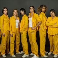 Fox quiere más 'Vis a Vis': la serie es renovada por una cuarta temporada