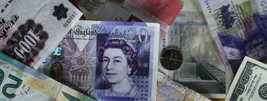 Suecia va camino de ser la primera sociedad en acabar con el dinero en efectivo