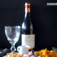 Las recetas de carne que no pueden faltar en tu mesa esta Navidad