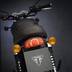 Foto 25 de 29 de la galería triumph-bonneville-t120-2021 en Motorpasion Moto