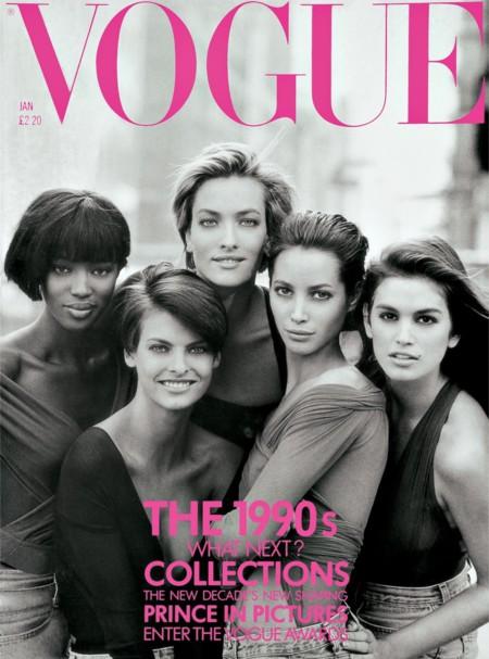 Vogue 90
