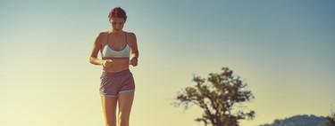 Cinturones y riñoneras de running para llevarlo todo contigo en tus entrenamientos