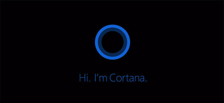 Cortana, una asistente virtual real en Windows Phone 8.1
