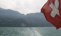 En Suiza se plantean instaurar una renta vitalicia para todos los ciudadanos de 2.100 euros al mes