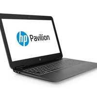 La Semana Gaming de Amazon nos deja el HP Pavilion 15-bc500ns a precio mínimo, por sólo 579,99 euros