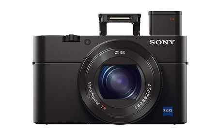 Sony Rx100 Iv Oferta Black Friday 2019 02