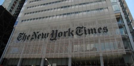 Explicamos el ataque DNS que afectó a The New York Times, Twitter y otros