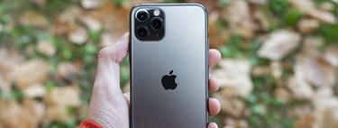 Predicciones Kuo: cinco nuevos iPhone en 2020 y un modelo sin Lightning para 2021